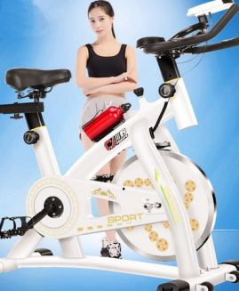 Gifts free shipping fitness equipments